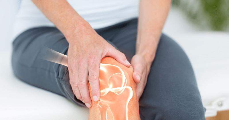 Как да предотвратим появата на скованост в мускулите и ставите?