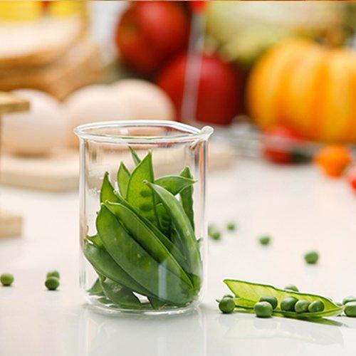 Хранителни добавки Изображение