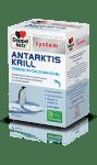 Допелхерц систем Антарктически крил капсули х60 (Doppelherz Krill)
