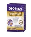 Проензи Интензив (Proenzi Intensive) таблетки