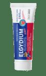 Паста за зъби Elgydium Kids 2-6г Ягода