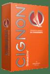 Сигнон Тендоактив капсули x30 (Cignon Tendoactive)