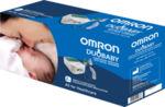 Инхалатор Omron DUO BABY
