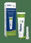 Хемоклин (Hemoclin) гел 37г