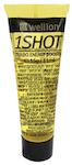 Wellion сироп от инвертна захар 1SHOT Ванилия 15г