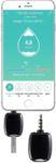 Глюкомер Gmate за смартфон с 25 броя тест ленти