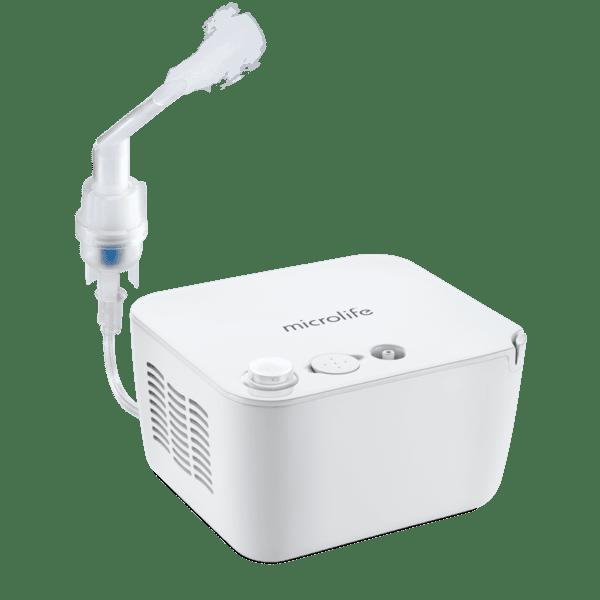 Инхалатор Microlife NEB 200