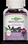 Самбукус за деца (Sambucus Kids) желирани x60