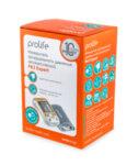 Prolife PA3 Expert Автоматичен апарат за кръвно налягане