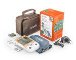 Prolife PA3 Backlight Автоматичен апарат за кръвно налягане