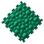 Ортопедични килими ОРТО ПЪЗЕЛ Микс Савана (Ortho Puzzle Savannah)