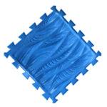 Ортопедични килими ОРТО ПЪЗЕЛ Микс Море (Ortho Puzzle Sea)