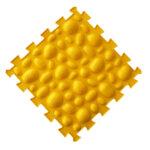 Ортопедични килими ОРТО ПЪЗЕЛ Микс Морски камъчета (Ortho Puzzle Sea Pebbles)
