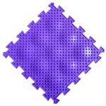 Ортопедични килими ОРТО ПЪЗЕЛ Микс Универсален (Ortho Puzzle Universal)