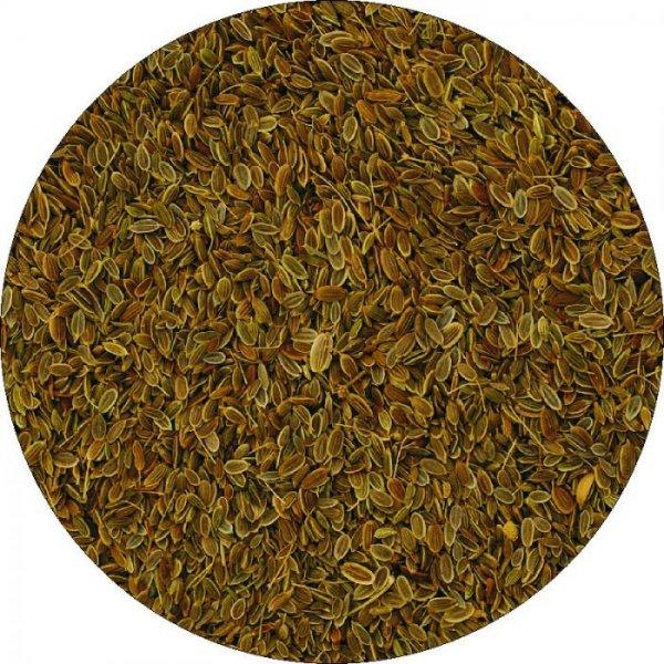 Копър плод (Fructus Anethi) 50г Билек