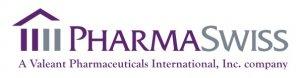 PharmaSwiss (ФармаСуис)