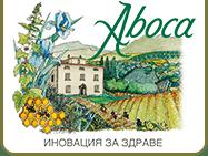 Aboca (Абока)