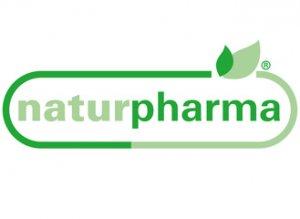 Натурфарма (Naturpharma) България