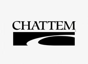 Chattem