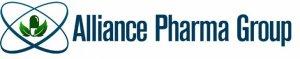 Alliance Pharma Goup