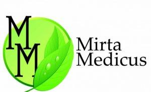 Мирта Медикус (Mirta Medicus)