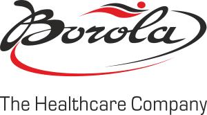 Борола (Borola)