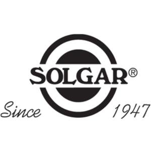 Solgar (Солгар)