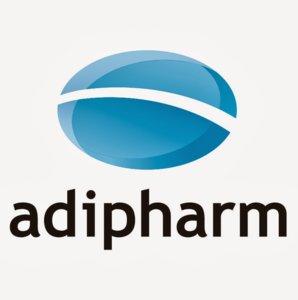 Адифарм (Adipharm)