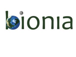Биониа (Bionia)