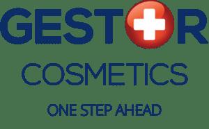 Gestor Cosmetics (Гестор)