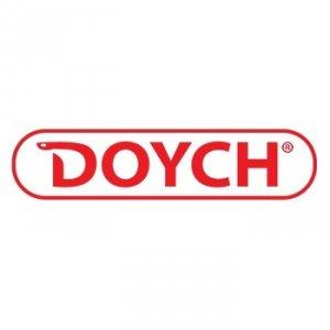 Doych (Дойч)
