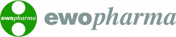 Ewopharma (Евофарма)