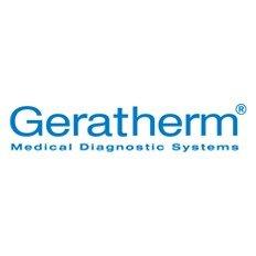 Geratherm Medical