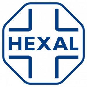 Hexal (част от Sandoz)