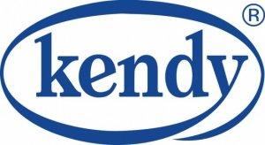 Kendy (Кенди)