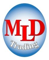 MLD Trading