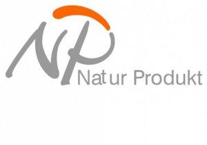 NaturProdukt (Натурпродукт)