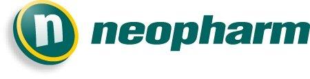 Neopharm (Неофарм) Изображение
