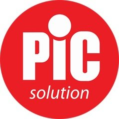 PiC Solutions