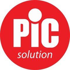 PiC Solutions Изображение