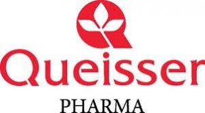 Queisser Pharma (Куайсер фарма)