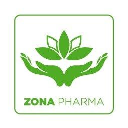 Zona Pharma (Зона Фарма)