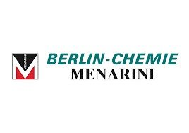 Berlin-Chemie Menarini
