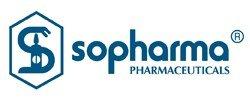 Софарма (Sopharma)