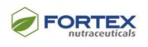 Фортекс (Fortex)
