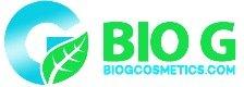 Bio G Козметикс Изображение
