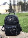 My Bag Just Kalina