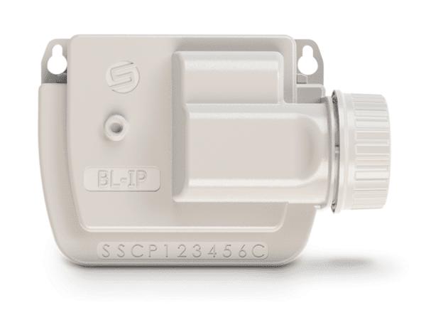 Bluetooth Програматор BL-IP - 2 станции - 9V