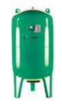 Разширителен съд NEMA 60 L - вертикален