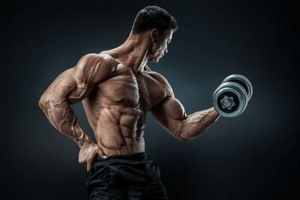 Кога да тренираме за мускулна маса и кога не?
